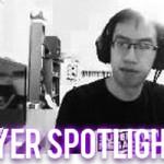 Player Spotlight  – ShinKaigan