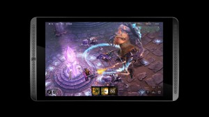 Vainglory-on-Shield-tablet