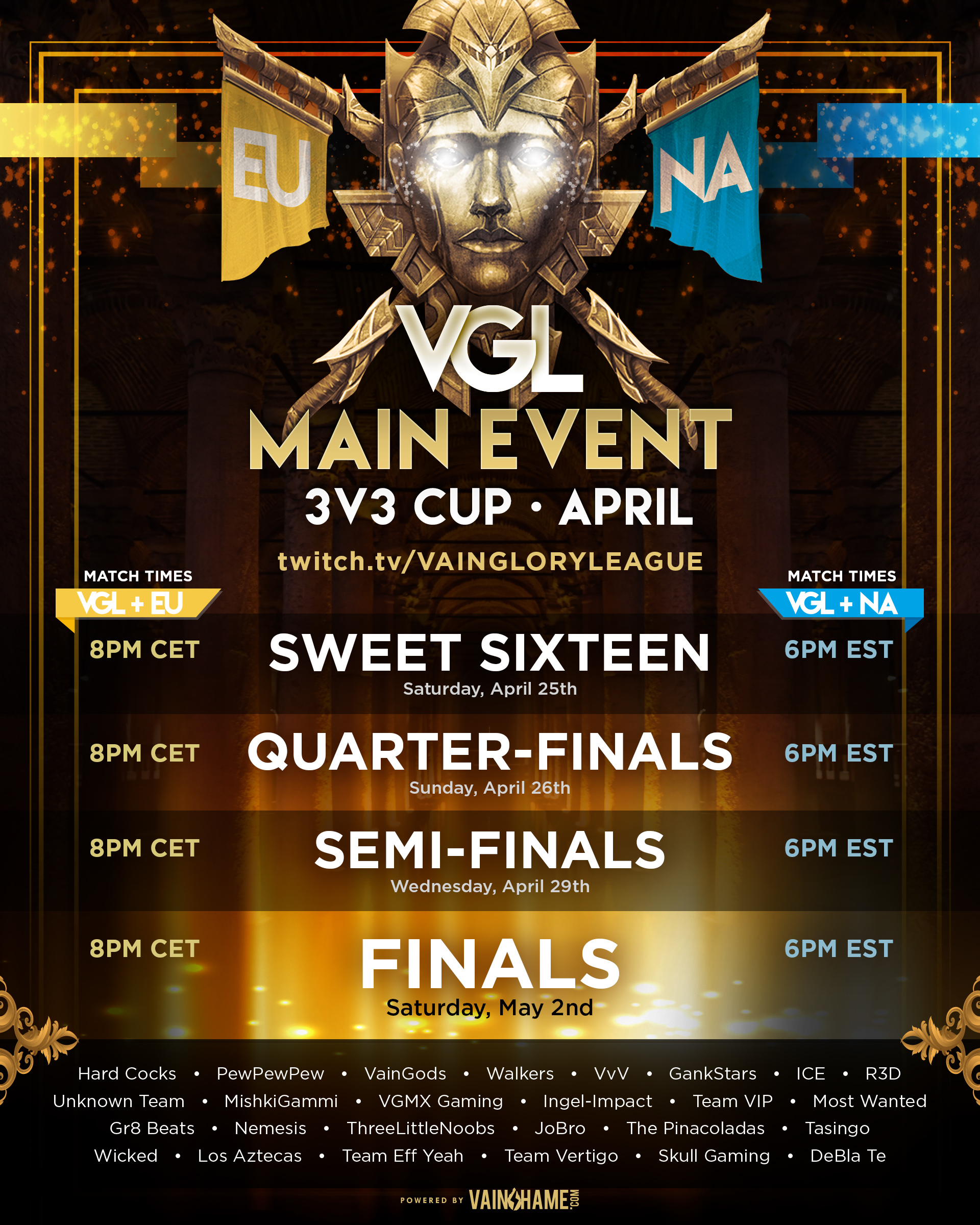 Poster-VGL-twitch