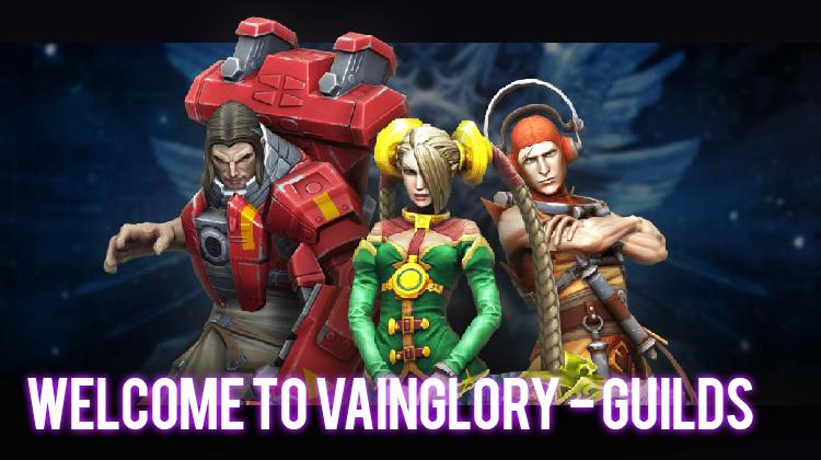 WtVg-Guilds