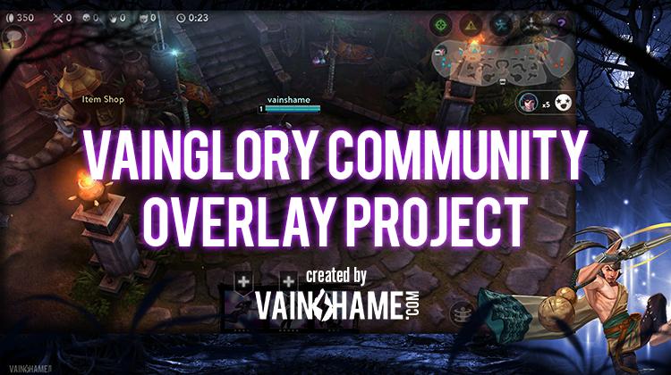 overlayproject
