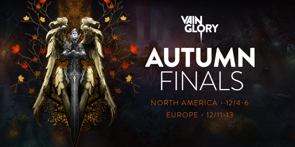 AutumnFinals-2-1